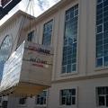 Yeni Battalgazi Belediye Hizmet Binası